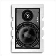 Current Audio WS804FL
