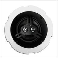 Current Audio CS654DBFL