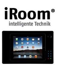iRoom IPD-398-BX