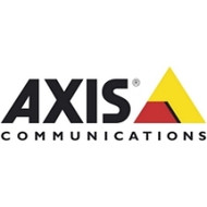 AXIS Communications 5013-201