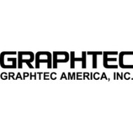 Graphtec PHP35-CB15-HS