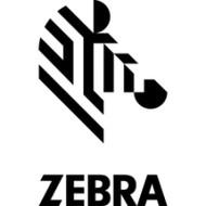 ZEBRA 105936G-055