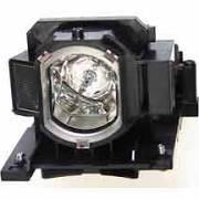 Hitachi CP-A52LAMP