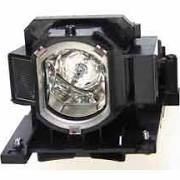 Hitachi CP-WX8255LAMP