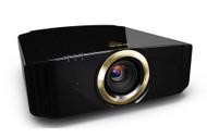 JVC Pro DLA-RS57U