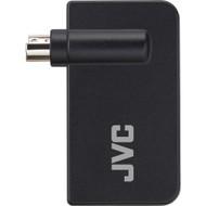 JVC Pro PK-EM2P