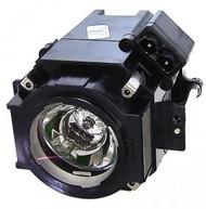 JVC Pro BHL-5008S