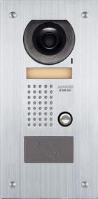 Aiphone JF-DVF-HID