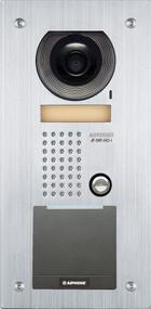 Aiphone JF-DVF-HID-I