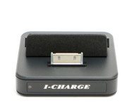MiniGadgets HCiCharge