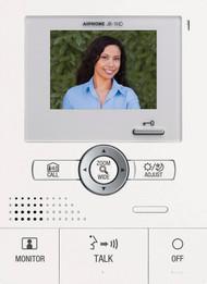 Aiphone JK-1HD