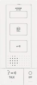 Aiphone JK-1SD