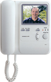 Aiphone KB-3MRD