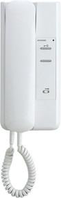 Aiphone KB-3SD