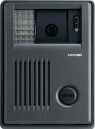 Aiphone KB-DAR-M