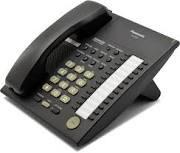 Panasonic KX-T7720