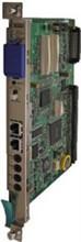 Panasonic KX-TDE0101