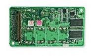Panasonic KX-TDE0105