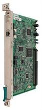 Panasonic KX-TDA0187