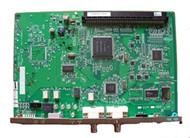 Panasonic KX-TDA0290