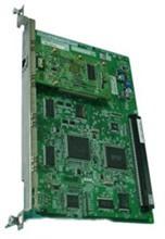 Panasonic KX-TDA0490