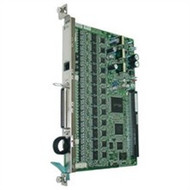 Panasonic KX-TDA1178