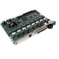 Panasonic KX-TDA0470