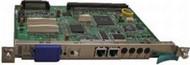 Panasonic KX-TDE0110