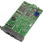 Panasonic KX-TVA204