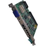 Panasonic KX-TDE6101
