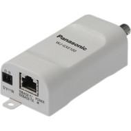 Panasonic WJ-GXE100