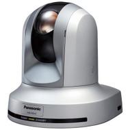 Panasonic AWHE60SN