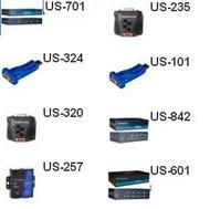 Brainboxes US-101-X100