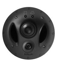 Polk Audio 700-LS