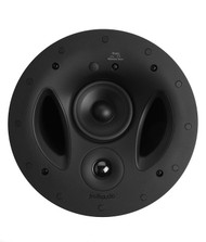 Polk Audio 90-RT