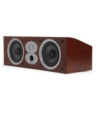 Polk Audio CSIA4-BK