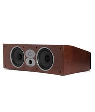 Polk Audio CSIA6-BK