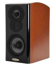 Polk Audio LSIM703MM