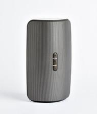 Polk Audio OMNI-S2R