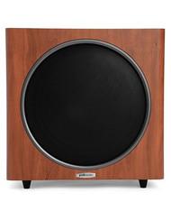 Polk Audio PSW125-CH