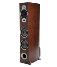 Polk Audio RTIA7-BK