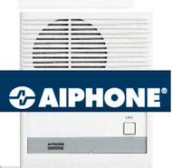 Aiphone TD-6HL