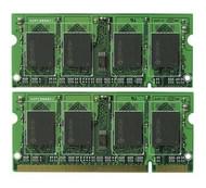 Centon Electronics 4GBKITFBG5