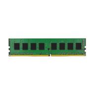 Centon Electronics J9P83AT-CEN