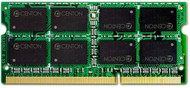 Centon Electronics TAA1333PC8192K2