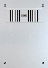 Aiphone VC-0M