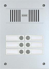 Aiphone VC-8M