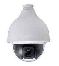 SavvyTech SV-SD50220I