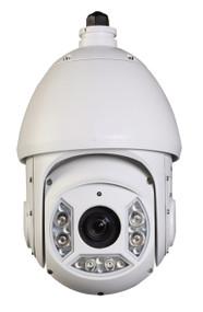 SavvyTech SV-SD6C220I