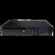 SavvyTech HCVR5416L